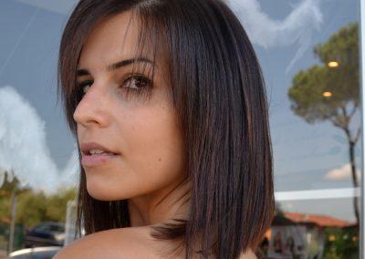 Carisma Parrucchieri 1