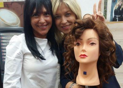 Betti e Giorgia Chi siamo (2)