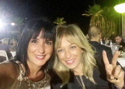 Betti e Giorgia Chi siamo (3)